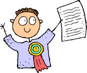 Descriptive Essay - Excelsior College OWL