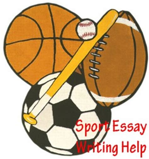 Sample essay: Should steroid use be legalized in sports